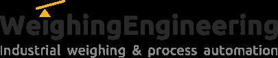 Weighing Engineering